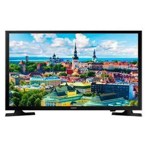 Televisor Hotelero de 32 pulgadas Samsung - HG32ND460SFXZA