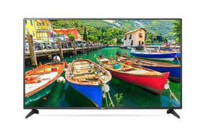 Televisor Lg Smart Tv Led 32 Pulgadas 32lh573