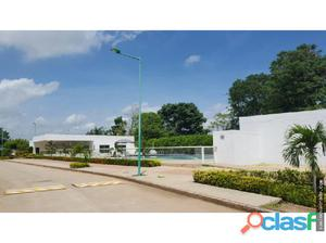 Vendo casa urb prado verde turbaco- bolivar 581b0facc87
