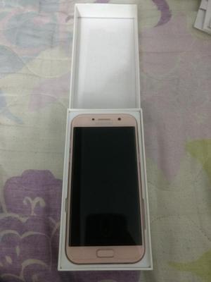 Vendo Samsung A