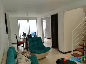 Vendo casa en conjunto en Cerritos - Pereira