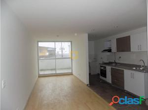 Venta Apartamento Chipre, Manizales