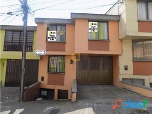 Venta Casa Con Renta El Campín, Manizales