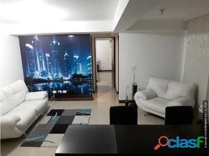 Venta apartamento 2 alcobas Pinares Pereira.