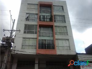 Venta apartamento Centro Pereira