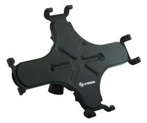 Soporte Para Tablets Compatible Con Pedestal Para Micrófono