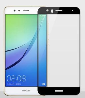 Vidrio Templado 3d Huawei P10 Lite,p10+,p9,p9lit,p9lit