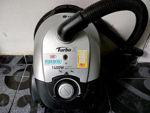 Aspiradora Lg Turbo Z w COMO NUEVA