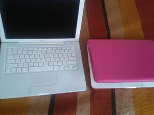 Dos macbook A1342 y macbook 1185 para repuestos - Manizales