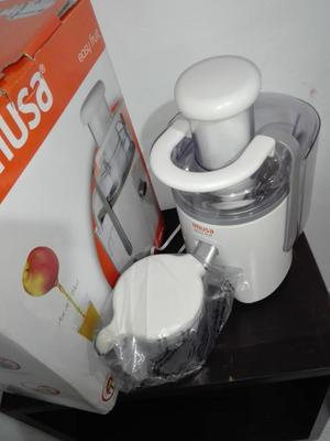 Extractor imusa easy fruit