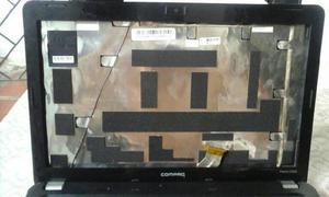 Partes de laptop Compag CQ42 - Cartagena de Indias