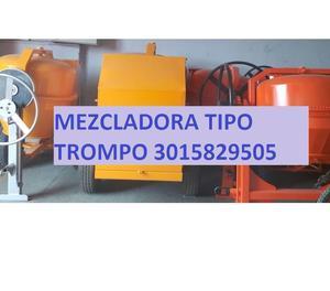 RANA COMPACTADORA CON MOTOR GASOLINA DE 9 HP