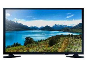 Televisor de 32 pulgadas Samsung - UN32J4000DKXZL