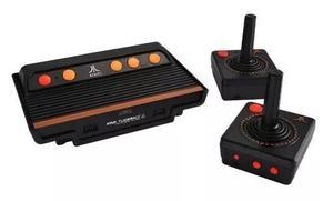 Atari Flashback 4 - Clasic Game Console