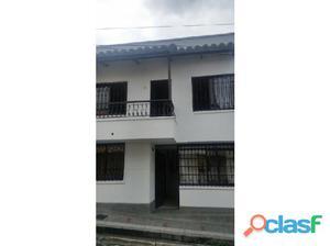 Casa En Arriendo Barrio 60 Casas En armenia Q.