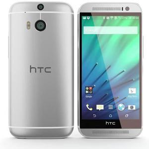 Celular Libre Htc One M8 16 Gb Quad Core Nuevo