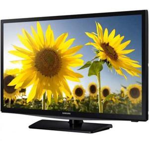 Tv Monitor Samsung 24 Tdt Lt24e310lt
