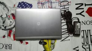 Vendo Portatil Hp Intel Core I5 - Dosquebradas