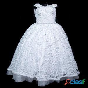 Alquiler de vestidos primera comunion neiva