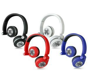 Audifonos Bluetooth Jbl