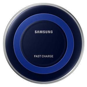 Cargador Inalambrico Original Samsung Galaxy Note 8 S8 Plus