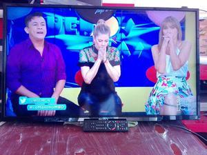 Led Tv Sony Bravia con Tdt Modrlo Nuevo
