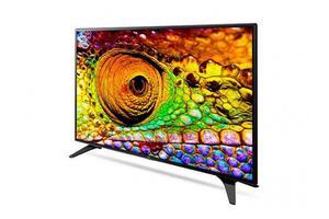OFERTA LG 55 PULGADAS SMART TV FULL HD TDT HD2 webOS 3.7 2