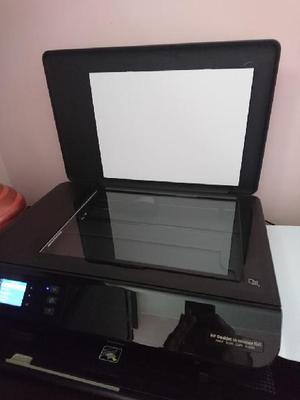 Se Vende Impresora Hp Deskjet Ink - Bogotá