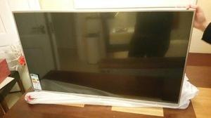 Smart Tv Led Lg 43 4k 43uf690t