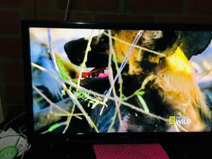 Tv Led Sony Bravia Full Hd 32'
