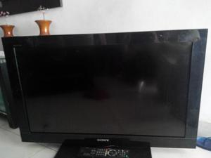:vendo tv sony de 32 pulg: