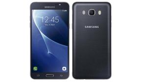 Celular Samsung Galaxy J7 LTE 4G / Mem 16GB / Cam 13MP /