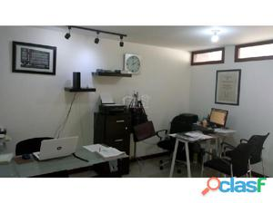 Oficina en el centro de Manizales