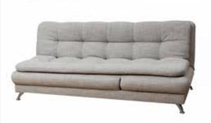 Nueva cama modernos estilos diferentes dibujos posot class for Cama reclinable