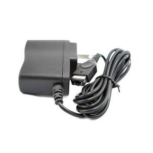 Cargador Ac Adaptador Game Boy Advance Sp Y Nintendo Ds