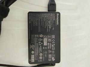 Cargador Original para Portatil Lenovo - Bogotá