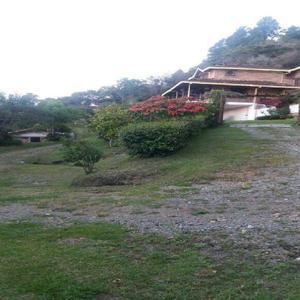 Casa Finca en venta en Rionegro - Rionegro