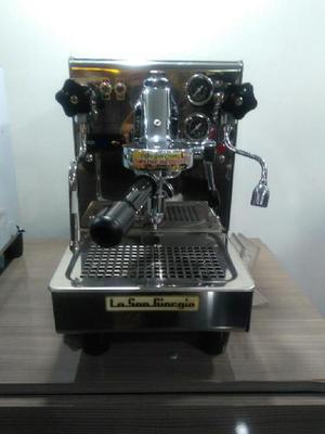 Maquinas de Cafe - Bogotá