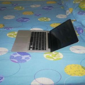 PORTATIL MACBOOK PRO - Cali