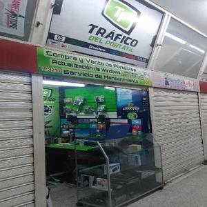 Portatil Hp, Acer, Lenovo, Dell - Cúcuta