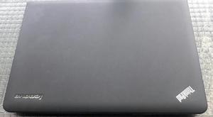 Portatil Lenovo Corporativo Core I5 - Bogotá