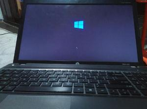 Portátil Laptop Hp Probook 4530s - Barranquilla