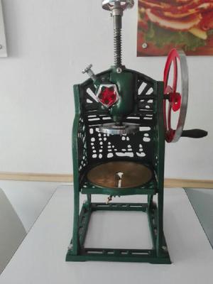 Se Vende Maquina para Raspados - Floridablanca