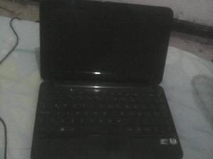 Se Vende Portatil Hp Mini para Repuesto - Neiva