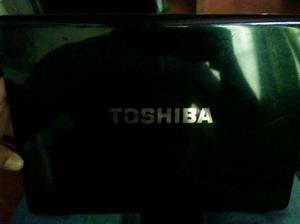 Se Vende Portatil Toshiba U305 - Medellín