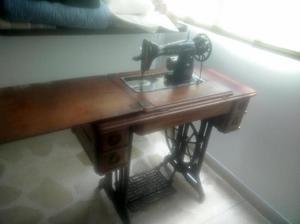 Se vende maquina de coser - Sabaneta