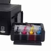Sistema De Tinta Continua Epson Xp 241