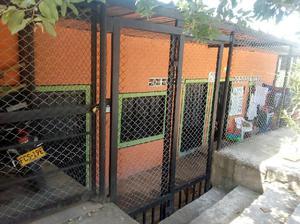 Vendo Casa en Neiva Barrio Las Palmas - Neiva