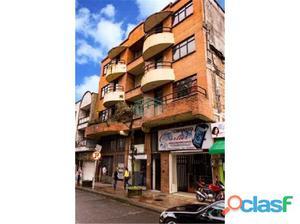 Vendo Edificio en Pereira Zona Comercial