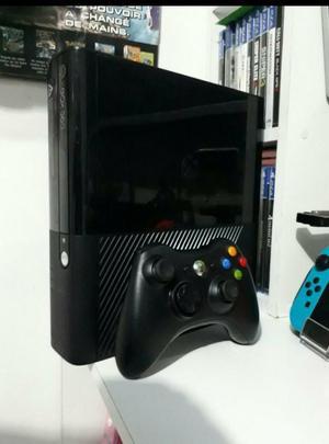 Vendo O Cambio Xbox 360 Perfecto Estado